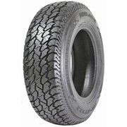 фото Mirage Tyre MR-AT172 (265/75R16 116S)