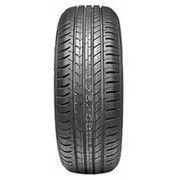 фото Superia Tires RS300 (195/65R15 91T)