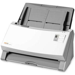 фото Plustek SmartOffice PS406U (0194TS)