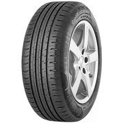 фото Continental ContiEcoContact 5 (205/45R16 83H)
