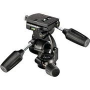 фото Manfrotto 808 RC4