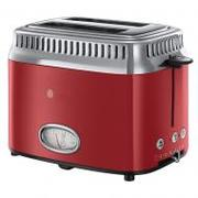 фото Russell Hobbs Retro Red 21680-56