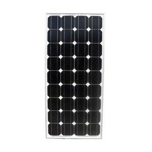 фото Kvazar Солнечная панель KV-150/24 M