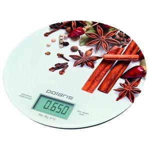 фото Polaris PKS 0834DG Spices