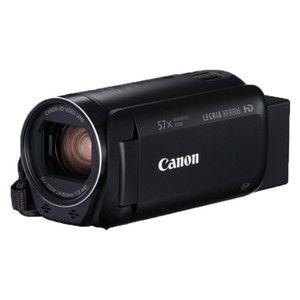 фото Canon Legria HF R806 Black