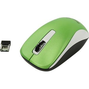 фото Genius NX-7010 Green (31030114108)
