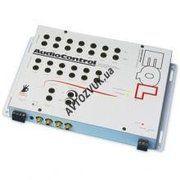 фото AudioControl Эквалайзеры/Процессоры EQL