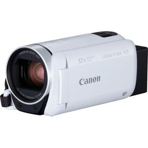 фото Canon LEGRIA HF R806 WHITE