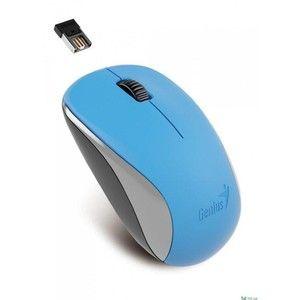 фото Genius NX-7000 Blue (31030109109)