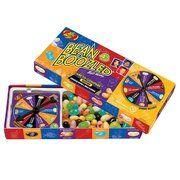 фото Желейные конфеты Bean Boozled Jelly Belly с рулеткой 4-е издание (JB00003)