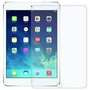 фото Benks Защитная пленка SR iPad Air Main Screen (Matte)