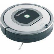 фото iRobot Roomba 765
