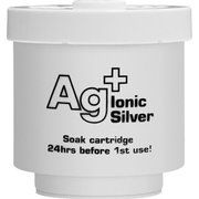фото Electrolux Ag Ionic Silver