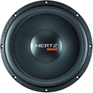 фото Hertz ES F25.5