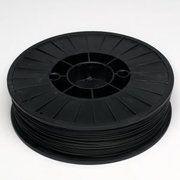 фото Afinia Premium 1.75mm ABS Filament