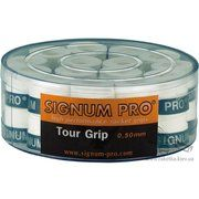 фото Signum Pro Намотки Tour Grip 30pcs