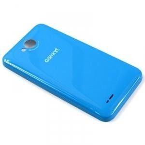 фото GIGABYTE Задняя крышка мобильного телефона RIO R1 BATTERY COVER (2Q000-00231-390S)