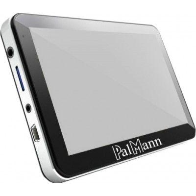 PalMann 512B