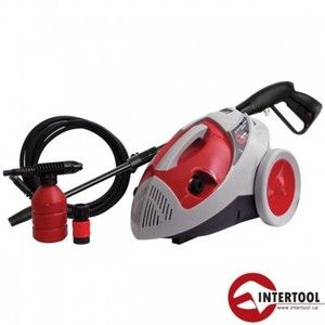 фото Intertool DT-1504