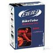 фото BBB Велокамера BTI-71 700х18-23C