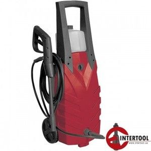фото Intertool DT-1505