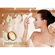 фото US MEDICA Therapy Gold