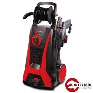 фото Intertool DT-1507