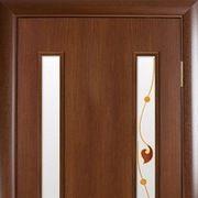 """фото Двери межкомнатные """"Вера"""""""