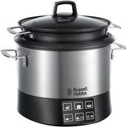фото Russell Hobbs All in One Cookpot (23130-56)