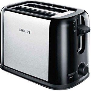фото Philips HD2586