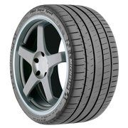 фото Michelin Pilot Super Sport (255/45R19 100Y)
