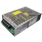 фото Brille DR-40W IP-20 AC 115-230V DC 12V (109146)