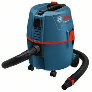 фото Bosch GAS 20 L SFC