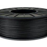 фото MonoFilament Elastan пластик для 3D принтера 2.5 кг, 1.75 мм