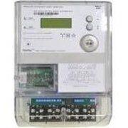 фото TeleTec MTX3R20.AD.3М1-OG4 (GSM-модуль+реле+датчик магнитного поля) (301449)
