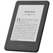 фото Amazon Kindle 6