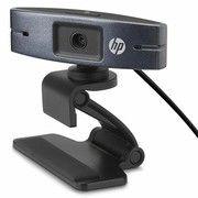 фото HP 2300 HD (Y3G74AA)