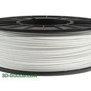 фото MonoFilament HIPS пластик для 3D принтера 0.75 кг, 1.75 мм