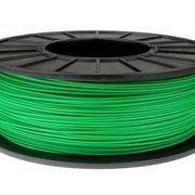 фото MonoFilament Plastan пластик для 3D принтера 0.75 кг, 3.00 мм