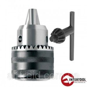 фото Intertool ST-1618