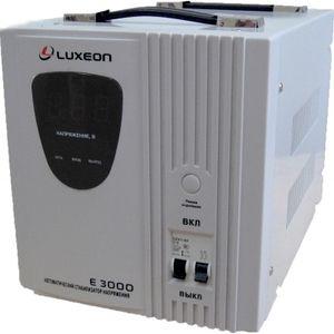 фото Luxeon E-3000
