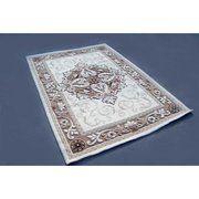 фото Efes 7732 beige прямоугольный ковер 2,4 x 3,4