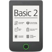 фото Pocketbook Basic 2 (614) Grey
