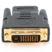 фото Gembird A-HDMI-DVI-2