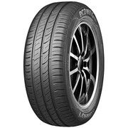 Kumho Ecowing ES01 KH27 (185/60R15 84H)
