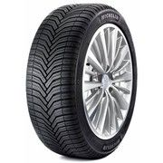 фото Michelin CrossClimate (195/55R15 89V)