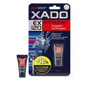 фото XADO Revitalizant EX120 для LPG (ХА10335)