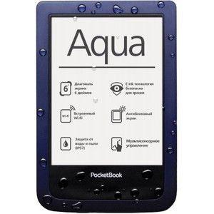 фото Pocketbook Aqua (640)