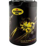 фото Kroon Oil Asyntho 5W-30 20л