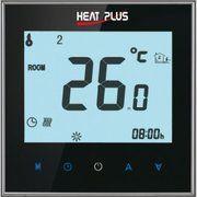 фото Top Floor Heat Plus iTeo4